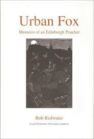 memoirs of an edinburgh poacher