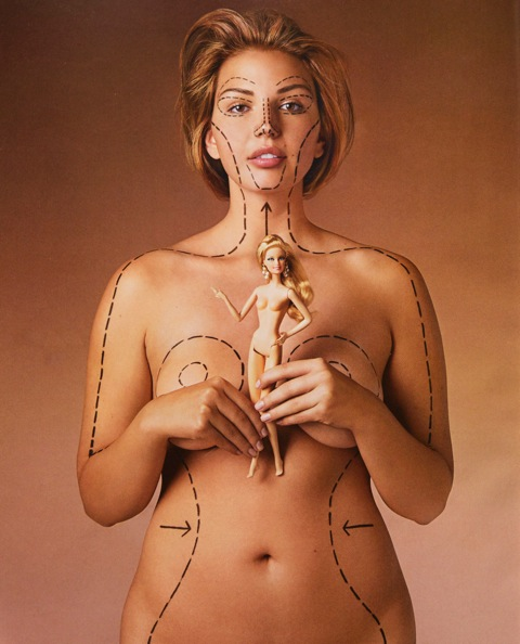 barbie-vs-reality