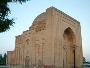Al-Ghazzali