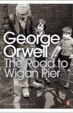 road to wigan pier