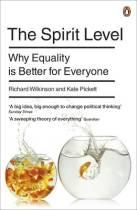 the-spirit-level-paperback