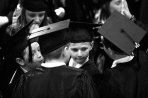 warwickshire_childrens_university