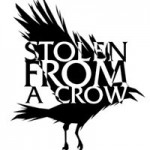 Stolen From A Crow