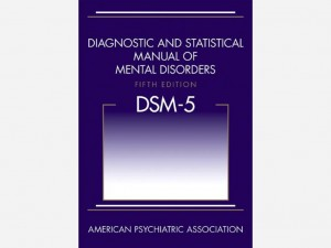 Diagnostic_and_Statistical_Manual_of_Mental_Disorders