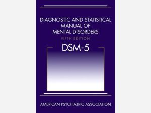 Diagnostic_and_Statistical_Manual_of_Mental_Disorders