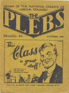plebs-league