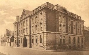 ruskin_college