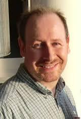 Dr Tim Willis