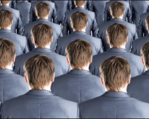 X factor clones
