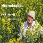 Electrobuddha