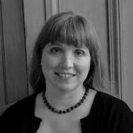 Julie Macintosh Personal Wealth