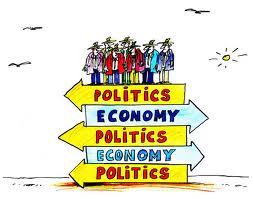 Political and Economic