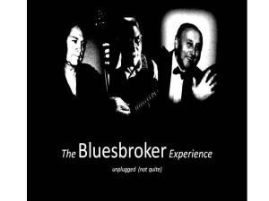 The Blues Brokers
