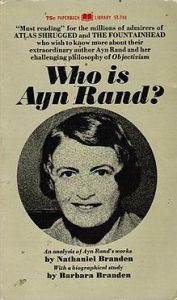 Who_is_Ayn_Rand