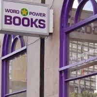 Wordpower Books
