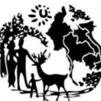 ecology network