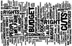 human rights budgeting