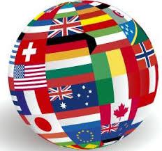 Intercultural links
