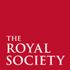 Royal Society
