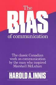 Bias of communication