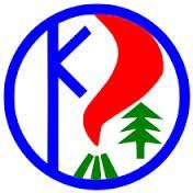 Kibbo Kift