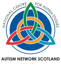 Autism Network Scotland