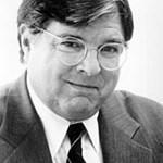 Benno Schmidt, Jr.