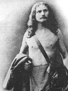Gustav Nagel