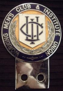 Working Men's Club and Institute Union