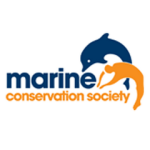 Marine Conservation Soceity