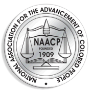 National_Association_for_the_Advancement_of_Colored_People