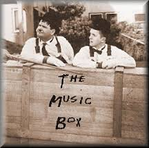 laurel-and-hardys-the-music-box