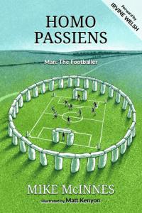 man-the-footballer-frontcover