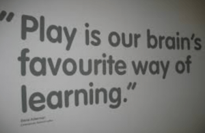 play-is-our-favourate-way-of-learning