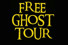 Free Ghost Tour @ Free Ghost Tour Meeting Point In front of... | Edinburgh | Scotland | United Kingdom