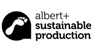 albert-sustainable-production
