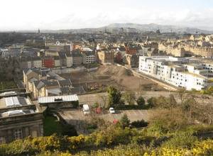 no-confidence-in-the-city-of-edinburgh-planning-department