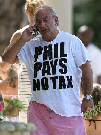 phil-green-no-tax