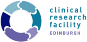 A Practical Guide to Patient & Public Involvement in Research @ South Seminar Room, MRC Institute of Genetics and Molecular Medicine  Western General Hospital, Crewe Road | Scotland | United Kingdom