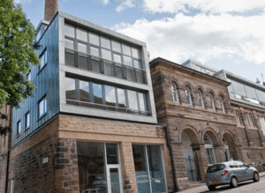 National Low Emission Framework workshop @ Dovecot Studios Ltd   | Scotland | United Kingdom