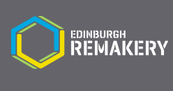 Free Repair Surgery at The Edinburgh Remakery @ The Edinburgh Remakery | Scotland | United Kingdom