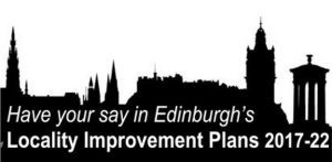 Community Planning for People+Planet @ City Chambers | Scotland | United Kingdom