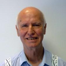 John-Sawkins