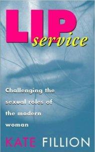 Lip Service Kate Fillion