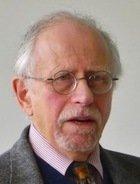 Professor Charles Raab