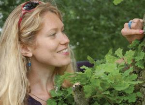 Discover your Botanics: an Open Evening @ Royal Botanic Garden Edinburgh  Lecture Theatre  | Scotland | United Kingdom