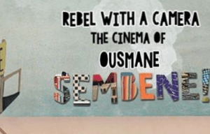 Conscious Film Screening: Rebel With a Camera: Moolaadé @ Screening Room   | Scotland | United Kingdom