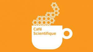 Edinburgh Café Scientifique: Surprising Targets for Harmful Air Pollution Particles with Ken Donaldson @ Surgeon's Hall Museum | Scotland | United Kingdom