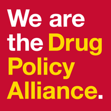 Drug_Policy_Alliance_logo