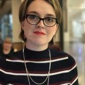 Tina Röck
